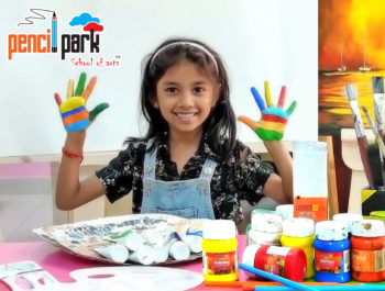 Basic Drawing and Coluring for kids