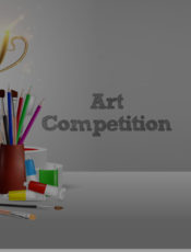 Drawing Competition in velachery