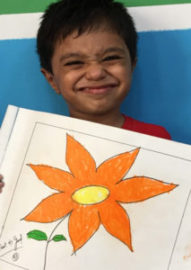 drawing classes chinmaya nagar 10