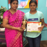drawing classes chinmaya nagar