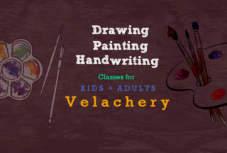 Velachery
