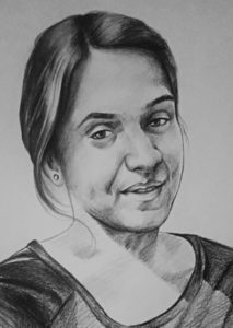 pencil drawing artist chennai 41