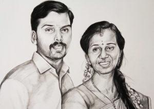 professional artist chennai 12