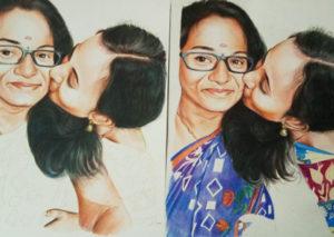 professional artist chennai 18