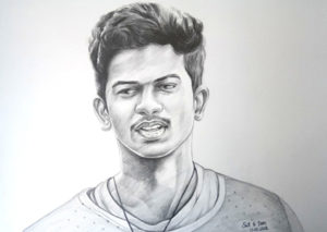 professional artist chennai 24