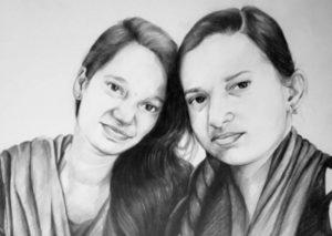 professional artist chennai 25