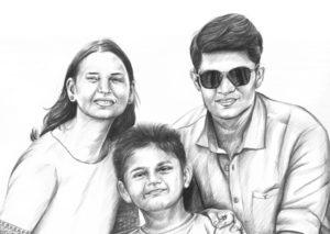 professional artist chennai 4