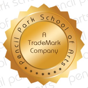 Pencil Park school ofarts trade mark company