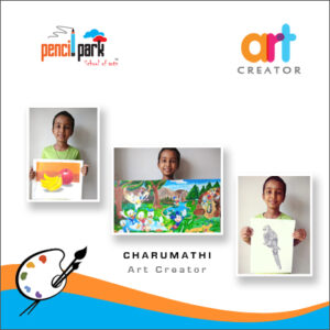 drawing classes porur Chennai tamil nadu